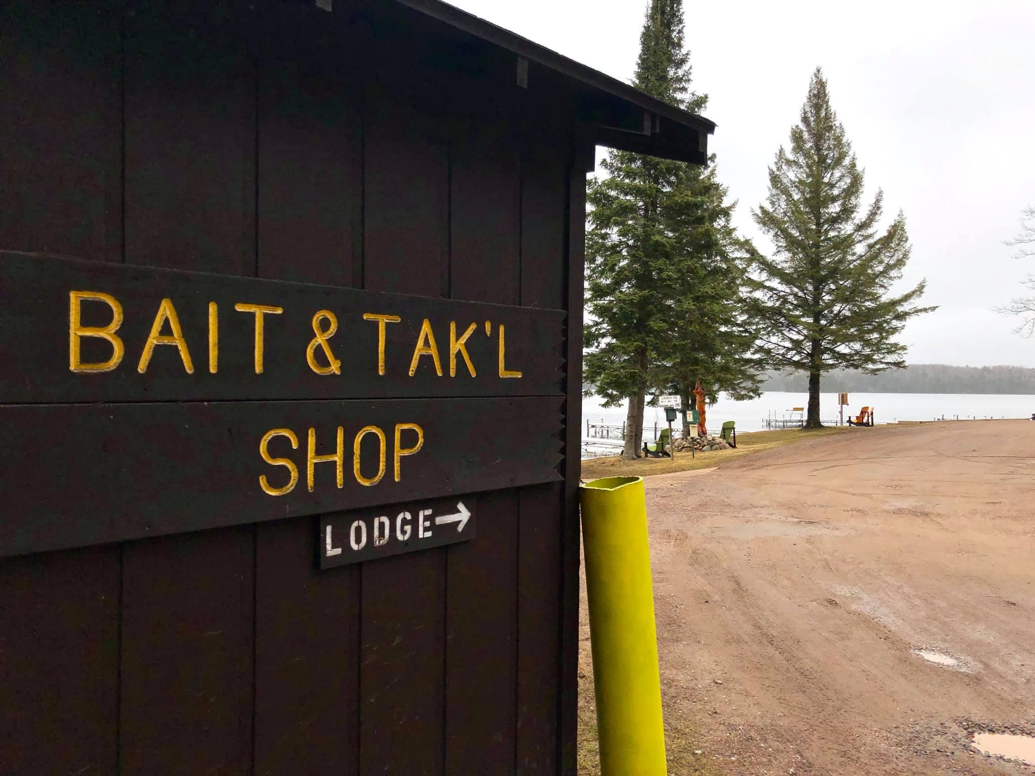 bait shop 1