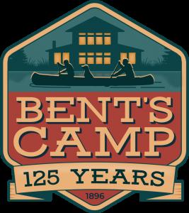 BentsCamp_125th_Logo_RGB